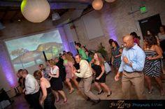 Zen-greenville-wedding-photography-Greenville-sc-Photographer-famzing_km_037.jpg