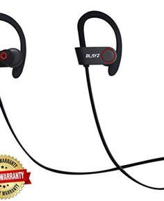 Blayz-VHD-200-Headphone-0