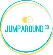 Jump Around Co.