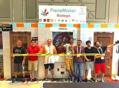 #EverBlock - #Design - #Arredamento - #Ufficio - #Lego - #Architettura - #Giardinaggio - #Gioco - #Pareti #Muri - #Mobili - #Divisori - #Coworking - #Stand - #Fiere - #Eventi - #Manifestazioni - #Feste - #Modulare - #Scuola - #Bambini - #Mattoncini - #Costruzioni - #Catering - #Esposizioni - #Enti - #Apprendimento - #Appartamento - #TeamBuilding - #Progettazione - #Bar - #Tavoli - #Sedie - #Mostre - #Podi - #Inaugurazioni - #Conferenze - #Scrivanie - #Letti - #Scaffalature - #Banchi…