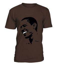 Kids Barack Obama Tshirt  Black Lives Matter  All Lives Matter 10 Slate