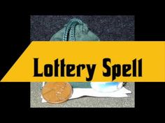 indian lottery spells simple lottery spells free lottery spell that work fast voodoo to win the lottery lottery candle spell magic word to win lotto win the lottery prayer free lottery spell caster THE BEST WORKING LOTTO MONEY SPELL CASTER IN UK W Winning The Lottery, Powerful Money Spells, Money Spells That Work, Quick Money, Free Money, Lotto Numbers, Scratch Off Tickets, Love Spell Caster, Bruges