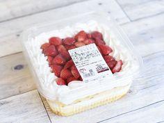 コストコ Tea Time, Raspberry, Fruit, Cooking, Foods, Design, Cucina, Food Food, High Tea