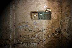 PostBox by Juan Carlos Arranz on 500px