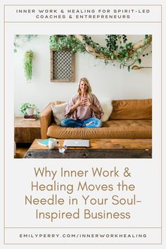 If you are a conscious leader or coach, or if you're a spiritual entrepreneur, learn more about how doing inner work is really at the heart of building a business and a life that you love. Purpose Driven Life, Level Of Awareness, Levels Of Consciousness, Building A Business, Leadership Coaching, Program Design, Coaches, Mindset, Entrepreneur