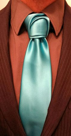 The @ Greek knot (By Boris Mocka AKA The Jugger Knot )