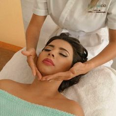 Faciales de limpieza profunda, antienvejecimiento, oxigenantes, multivitaminico,facial flash efecto lifting