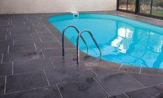 roc de france pierre reconstituee ambiance margelle piscine