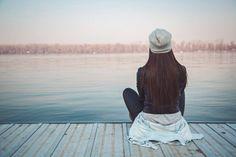 Mindfulness: o método pode ajudar até quem tem depressão