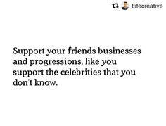 Preach @tlifecreative