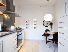 Decorar con frases - Estilo nórdico   Blog de decoración   Muebles diseño   Decoración de interiores - Delikatissen