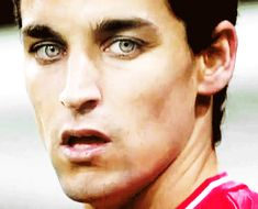 How about some Jesús Navas? | Can You Make It Through All These Sexy Soccer Players Without Breaking A Sweat?