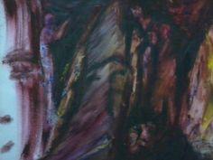 my painting 2