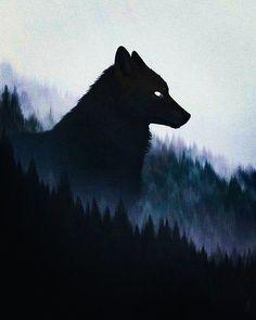 Руны Старшего Футарка (@runes_northern_magic) on Instagram