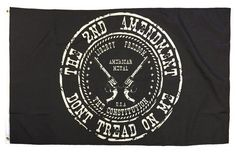 Amendment Gun Rights Don& Tread On Me Polyester Flag Gadsden Come And Take It, Outdoor Flags, Indoor Outdoor, Flag Banners, Garden Decor Items, Sign Display, Love Rainbow, Dont Tread On Me, 2nd Amendment