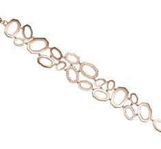 @Octium Jewelry Series I bracelet