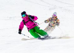 Best school ski trip package deals for Austria with Siegi Tours. Tours Holidays, Best Skis, Package Deal, School Fun, Austria, Skiing, Places To Visit, Ski