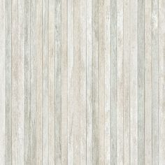 Grey Norwall Wallcovering LL29536 Frost Wallpaper Cream