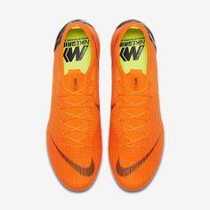 aa061641f Nike Mercurial Vapor XII Elite Firm-Ground Football Boot  men ssoccerboots  Nike Football