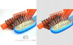 If you want to cut or crop desired portions or objects of your photos, you should take the clipping path Photoshop services. Our Photoshop clipping path service provider will edit your photos as like you want. So low-cost professional service or free automated service?