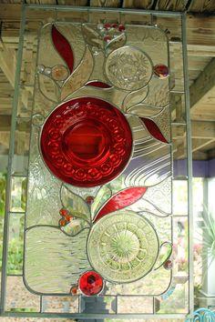 The Glass Garage in Old Homosassa