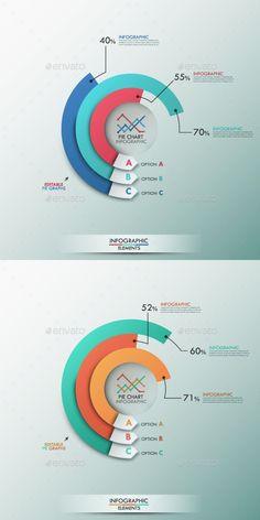 Image result for charts design