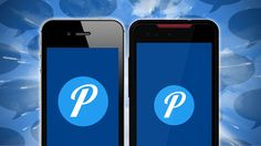 Make a Smarter Notification System for Your Phone or Tablet with Pushover