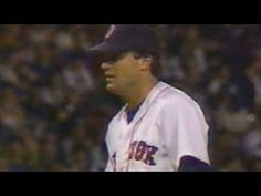 OAK@BOS: Trautwein gets his first strikeout in Majors - YouTube