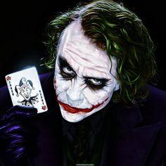 isis heath ledger s joker has something in common http