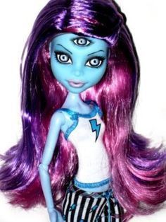 https://www.worthpoint.com/worthopedia/ooak-monster-high-three-eyed-ghoul-238489957