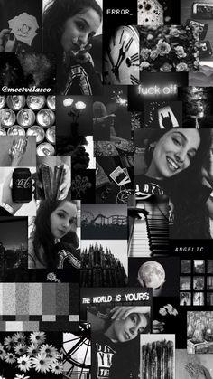 Velasco, Bad Boys, Angel, Photography, Wallpapers, Famous Youtubers, Iphone Backgrounds Tumblr, Iphone Wallpapers, Lock Screen Backgrounds