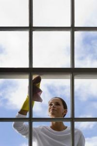 Cleaning Tips On Pinterest Best Window Cleaner Window And Cleanses