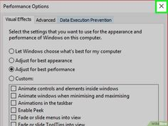 How to Speed Up a Slow Windows Computer for Free. As your computer ages, it accumulates fragments of temporary files and the hard drive becomes encumbered as a result; Computer Shortcut Keys, Slow Computer, Windows 10, Menu Contextuel, Computer Maintenance, Slow Down, Learning, Pictures, Tecnologia