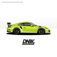Birch green #pts gt3rs artwork inspired by specs like @wacker2504 car. Artwork prints available at Dirtynailsbloodyknuckles.com Link in profile #porsche #911 #porsche911 #991 #gt3 #911gt3 #gt3rs #991gt3 #porscheart #porschefans #porschemotorsport #motorsport #carart #automotiveart #illustration #illustrator #lichtgrun #birchgreen #911art #porschegt3