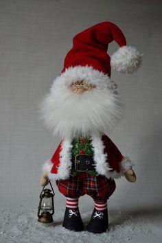Elena Korunova's photos Christmas Gingerbread House, Christmas Toys, Christmas Snowman, Xmas, Teddy Pictures, Christmas Trends, Handmade Christmas Decorations, Diy Doll, Stuffed Toys Patterns
