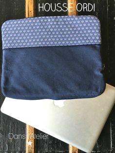 laptop case housse ordi