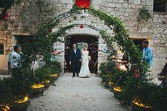Intimate Croatia Destination Wedding from PJ Photos_0020