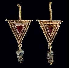 roman jewellery - Google Search