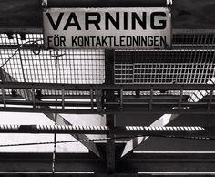 2012 © Robin Sundström