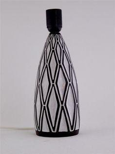 phantasievolle inspiration keramik tischlampe meisten bild der bbcccfdbabcdefa michael okeefe
