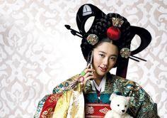 Modern Geisha, geisha, hair, kimono