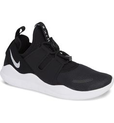 Nike Hombre Rn Free Rn Hombre Commuter 01 Running Sneakers from Finish Line ffbe82