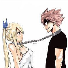 """Mi piace"": 587, commenti: 2 - Follow @spiirts (@spiirits.edits) su Instagram: ""those edits doesn't belong to me! They belong to @spiirits , I'm just a fanpage ❤️ - 