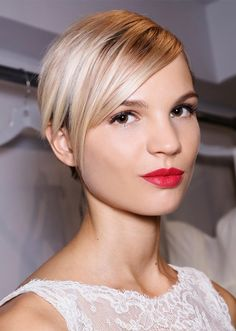 Simple Makeup Ideas to Try Now Winter   StyleCaster