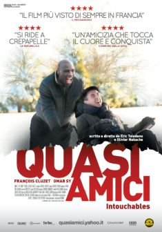 The Intouchables pelicula completa gratis Cinema Movies, Hd Movies, Film Movie, Movies Online, Movies Free, Laura Lee, Infinity War, Toy Story, Poster