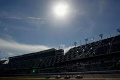 NASCAR Daytona 2017 livestream: Start time, TV channel, and how to watch Coke Zero 400 online