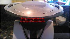 Recopilatorio de recetas thermomix: Como utilizar el varoma thermomix