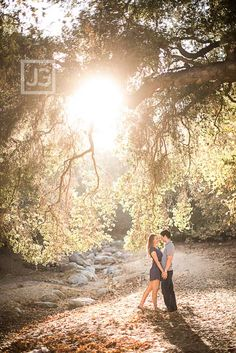 los-angeles-engagement-photography-0015