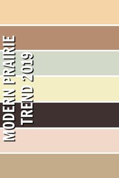 155 Best Color Trends 2019 Images Color Trends Colors Knit Fashion