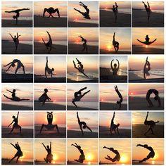 dance studio owner, dance studio, dance classes, business of dance, studio owner. dance studio own Dance Picture Poses, Dance Photo Shoot, Poses Photo, Dance Pictures, Beach Pictures, Dance Photography Poses, Gymnastics Photography, Photography Tricks, Yoga Dance